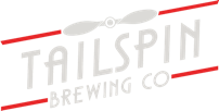 Tailspin Brewery